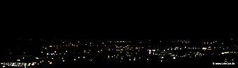 lohr-webcam-13-12-2017-06:30