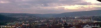 lohr-webcam-13-12-2017-08:00