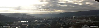 lohr-webcam-13-12-2017-10:10