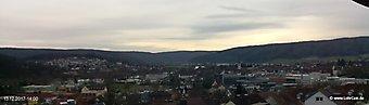 lohr-webcam-13-12-2017-14:00