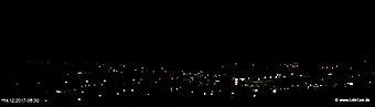 lohr-webcam-14-12-2017-00:30