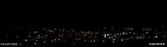 lohr-webcam-14-12-2017-00:40