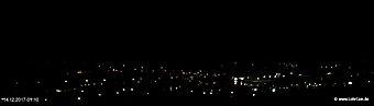 lohr-webcam-14-12-2017-01:10