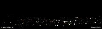 lohr-webcam-14-12-2017-01:40
