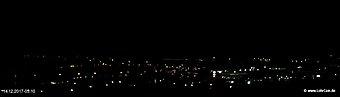 lohr-webcam-14-12-2017-03:10