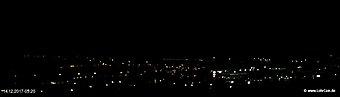 lohr-webcam-14-12-2017-03:20