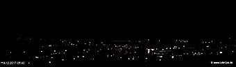 lohr-webcam-14-12-2017-03:40