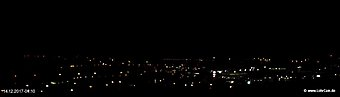 lohr-webcam-14-12-2017-04:10