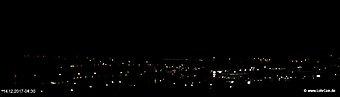 lohr-webcam-14-12-2017-04:30