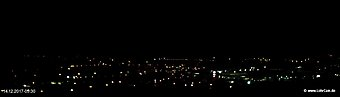 lohr-webcam-14-12-2017-05:30