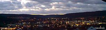 lohr-webcam-14-12-2017-07:50