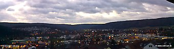 lohr-webcam-14-12-2017-08:00