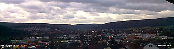 lohr-webcam-14-12-2017-08:10