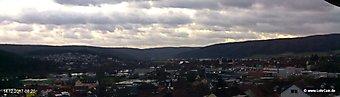 lohr-webcam-14-12-2017-08:20