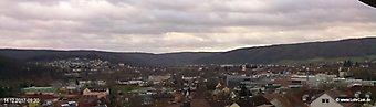lohr-webcam-14-12-2017-09:30