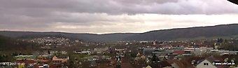 lohr-webcam-14-12-2017-10:40