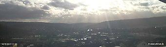 lohr-webcam-14-12-2017-11:30