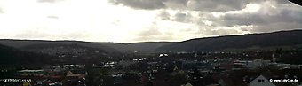 lohr-webcam-14-12-2017-11:50