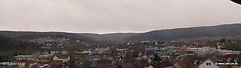 lohr-webcam-14-12-2017-13:30