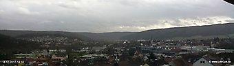 lohr-webcam-14-12-2017-14:10