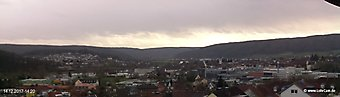 lohr-webcam-14-12-2017-14:20