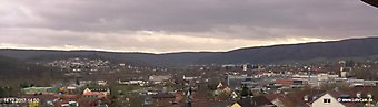 lohr-webcam-14-12-2017-14:50