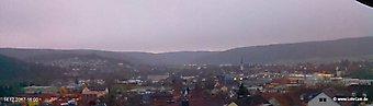 lohr-webcam-14-12-2017-16:00