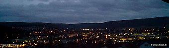 lohr-webcam-14-12-2017-16:40