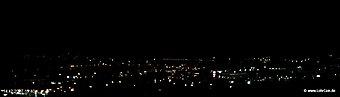 lohr-webcam-14-12-2017-19:40