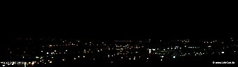 lohr-webcam-14-12-2017-20:30