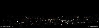 lohr-webcam-14-12-2017-22:40