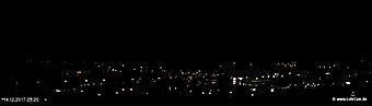 lohr-webcam-14-12-2017-23:20