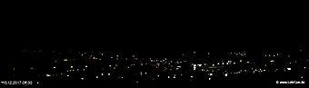 lohr-webcam-15-12-2017-00:30