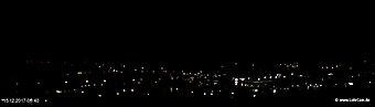 lohr-webcam-15-12-2017-00:40