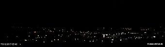 lohr-webcam-15-12-2017-01:40