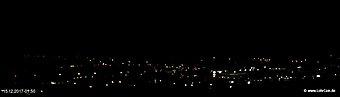 lohr-webcam-15-12-2017-01:50