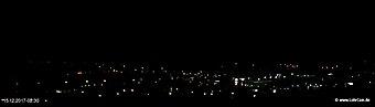 lohr-webcam-15-12-2017-02:30