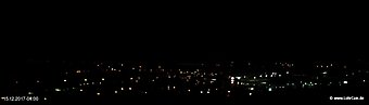 lohr-webcam-15-12-2017-04:00