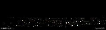 lohr-webcam-15-12-2017-04:50