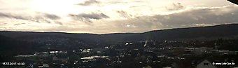 lohr-webcam-15-12-2017-10:30