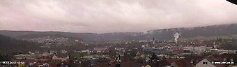 lohr-webcam-15-12-2017-12:50