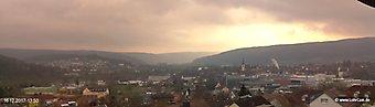 lohr-webcam-16-12-2017-13:50