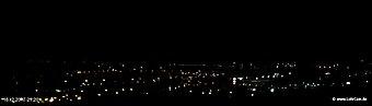 lohr-webcam-16-12-2017-21:20