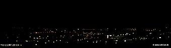 lohr-webcam-16-12-2017-22:10