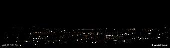 lohr-webcam-16-12-2017-22:30
