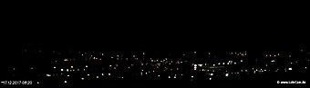 lohr-webcam-17-12-2017-00:20