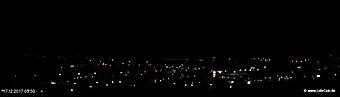 lohr-webcam-17-12-2017-03:50