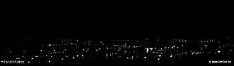 lohr-webcam-17-12-2017-06:00