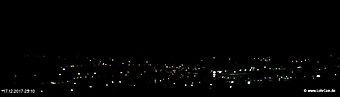lohr-webcam-17-12-2017-23:10