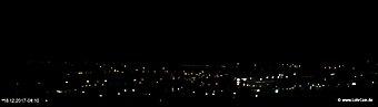 lohr-webcam-18-12-2017-04:10